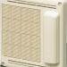 光ファイバーをガンガン乗り換える人は、大きい「取付自在板」を付けてないと外壁にガンガン穴を開けられてしまいます。NURO光は注意