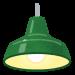海外のインテリアライトを使う際に問題となる電球のE26とE27の互換性、もっと簡単で安全に使う方法とは?